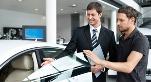 Could It Be Easier to Purchase a New Vehicle or perhaps a Used Vehicle?