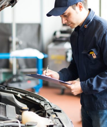 Make an informed Choice With Automotive Reviews