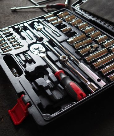 The way to invest within the Right Automotive Tools and Automotive Equipment