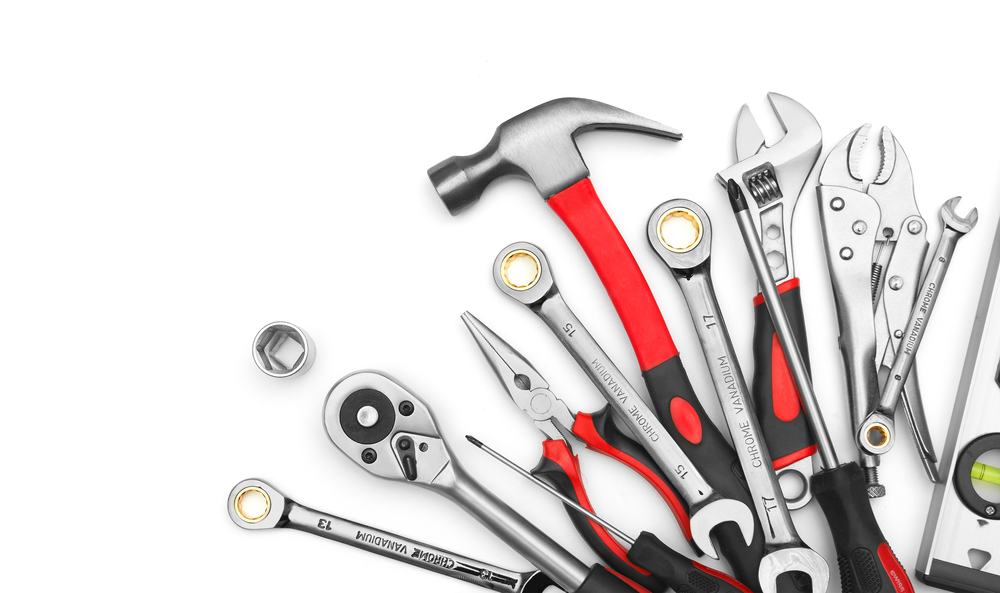 The Modification of Automotive Tools in Society