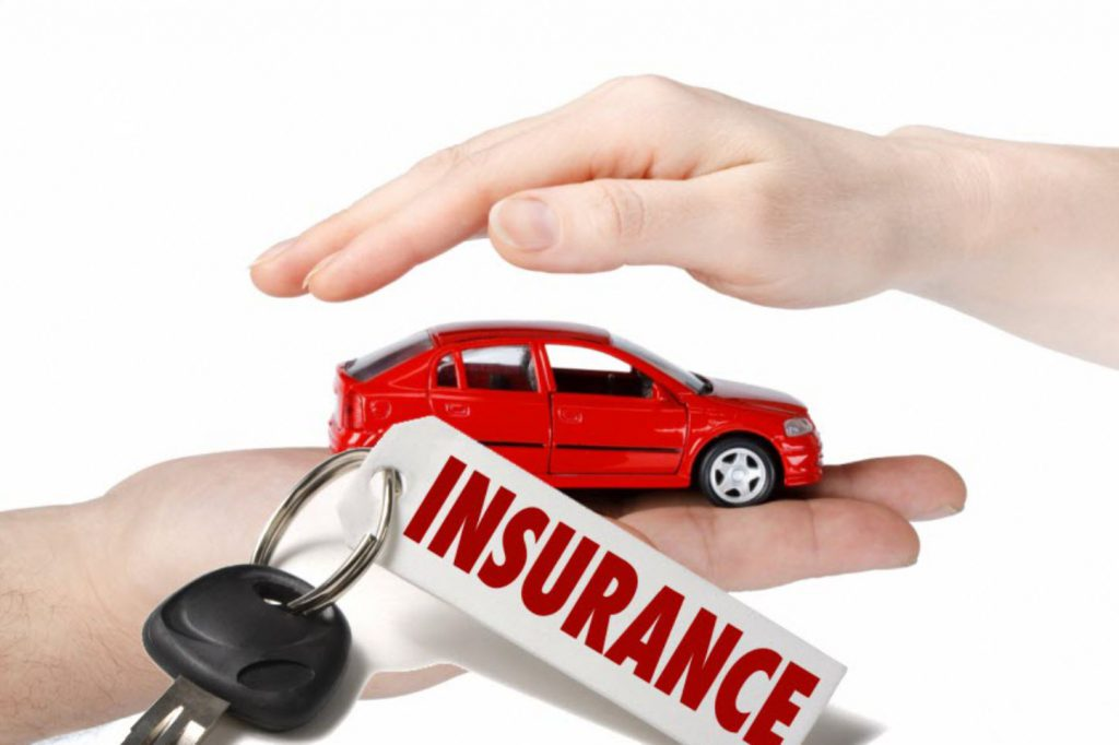 Get the Right Car Insurance for a Lower Price with Direct Asia