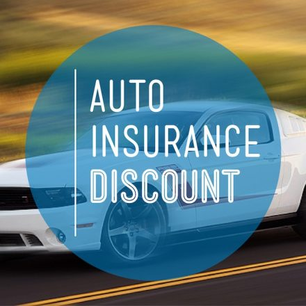 Discount Auto Insurance – Have the ability