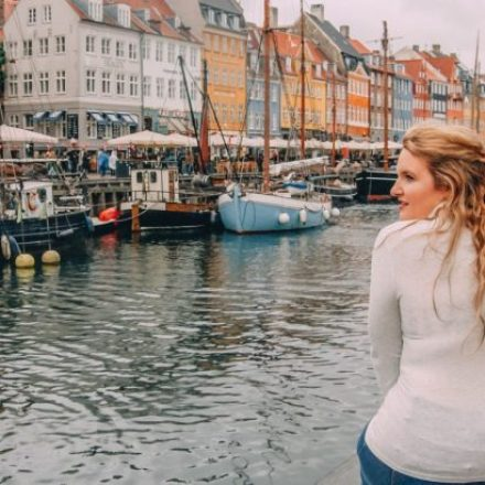 Travelling To Copenhagen? Try These Budget Ideas!