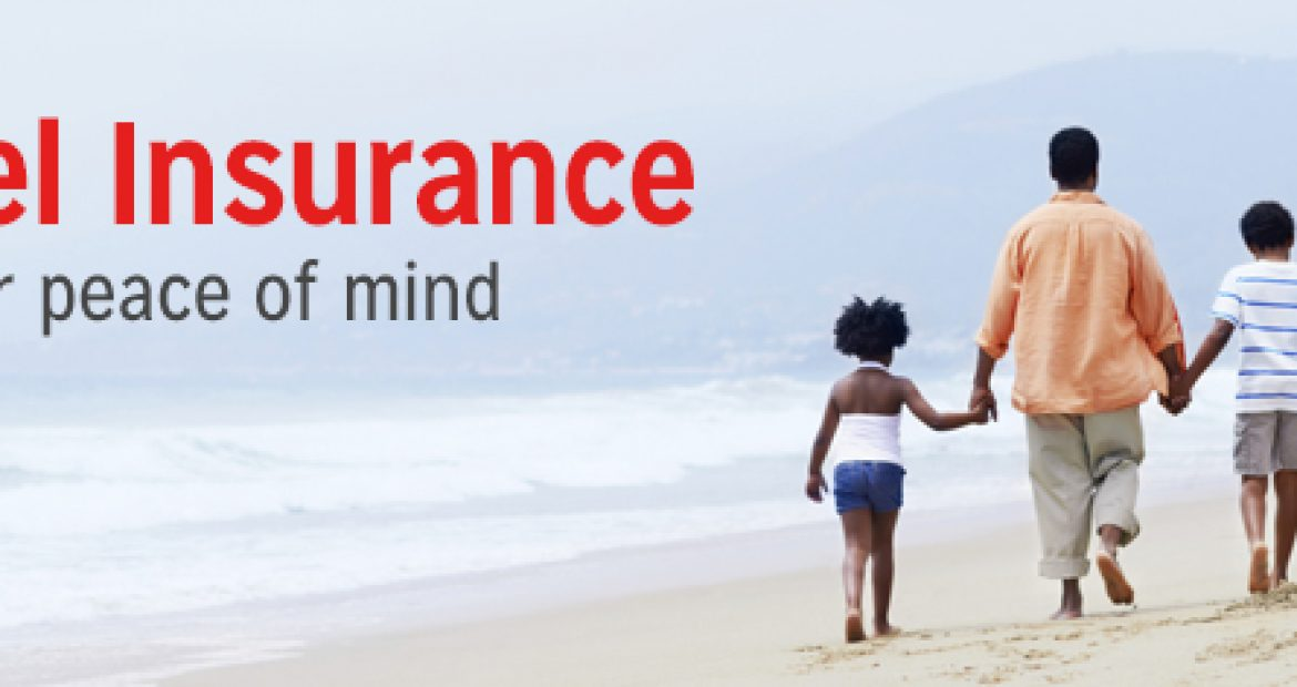 Direct Asia is the Best for Single Trip Travel Insurance