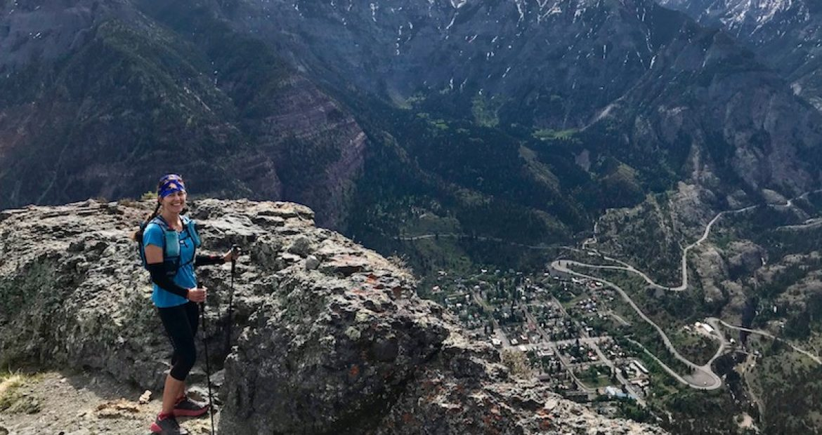 Travel Guide Simplified: Discover The Many Facets Of Ouray, Colorado!