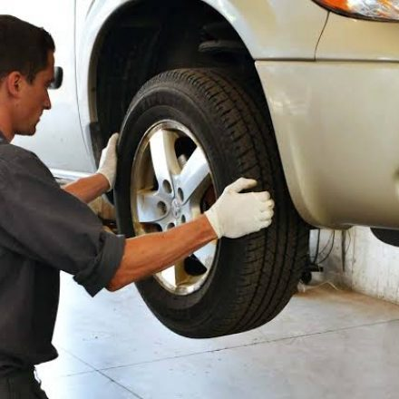Maintaining Your Car and Extending its Life