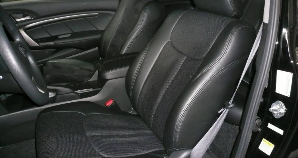 Are Clazzio seat covers good for my car?