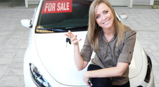 Tips on Buying Cheap Used Cars For Sale