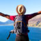 The Ultimate Travel Guide For First Time Travelers