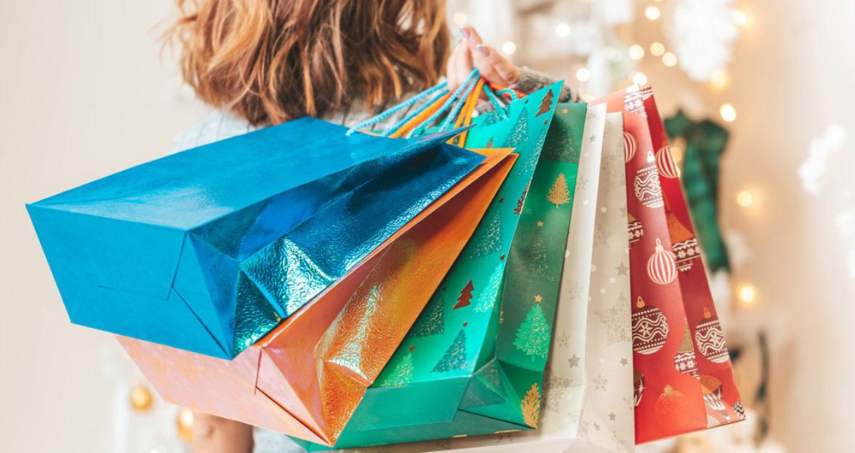 Planning A shopping Holiday When Visiting Bangkok